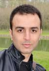 TEBANI_Abdellah