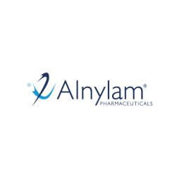 Alnylam